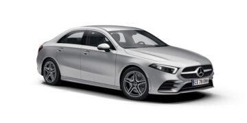 A-Klasse_sedan_1000x500px