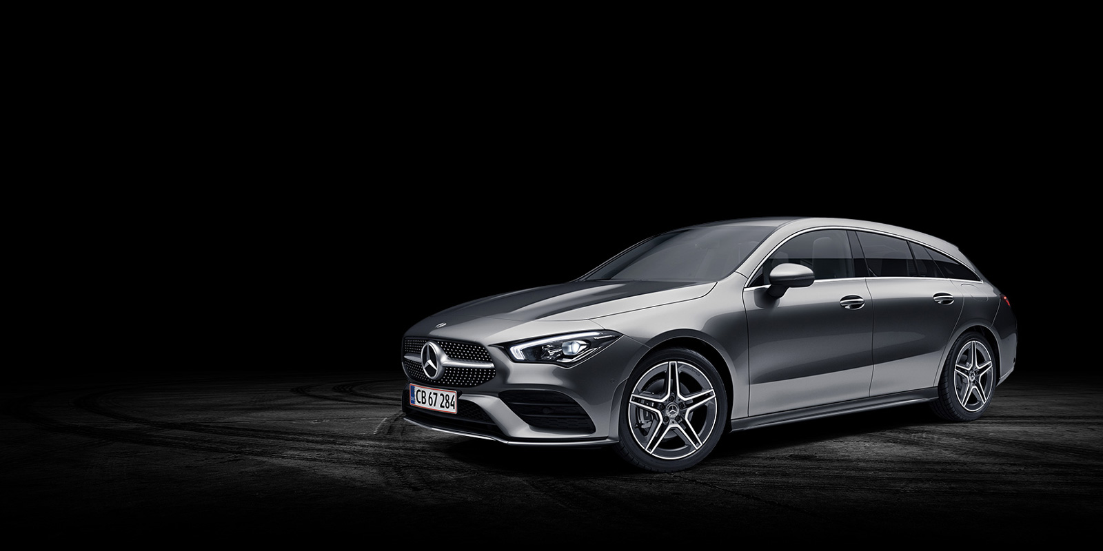 mercedes_benz_privatleasing_cla_shooting_brake_1600x800