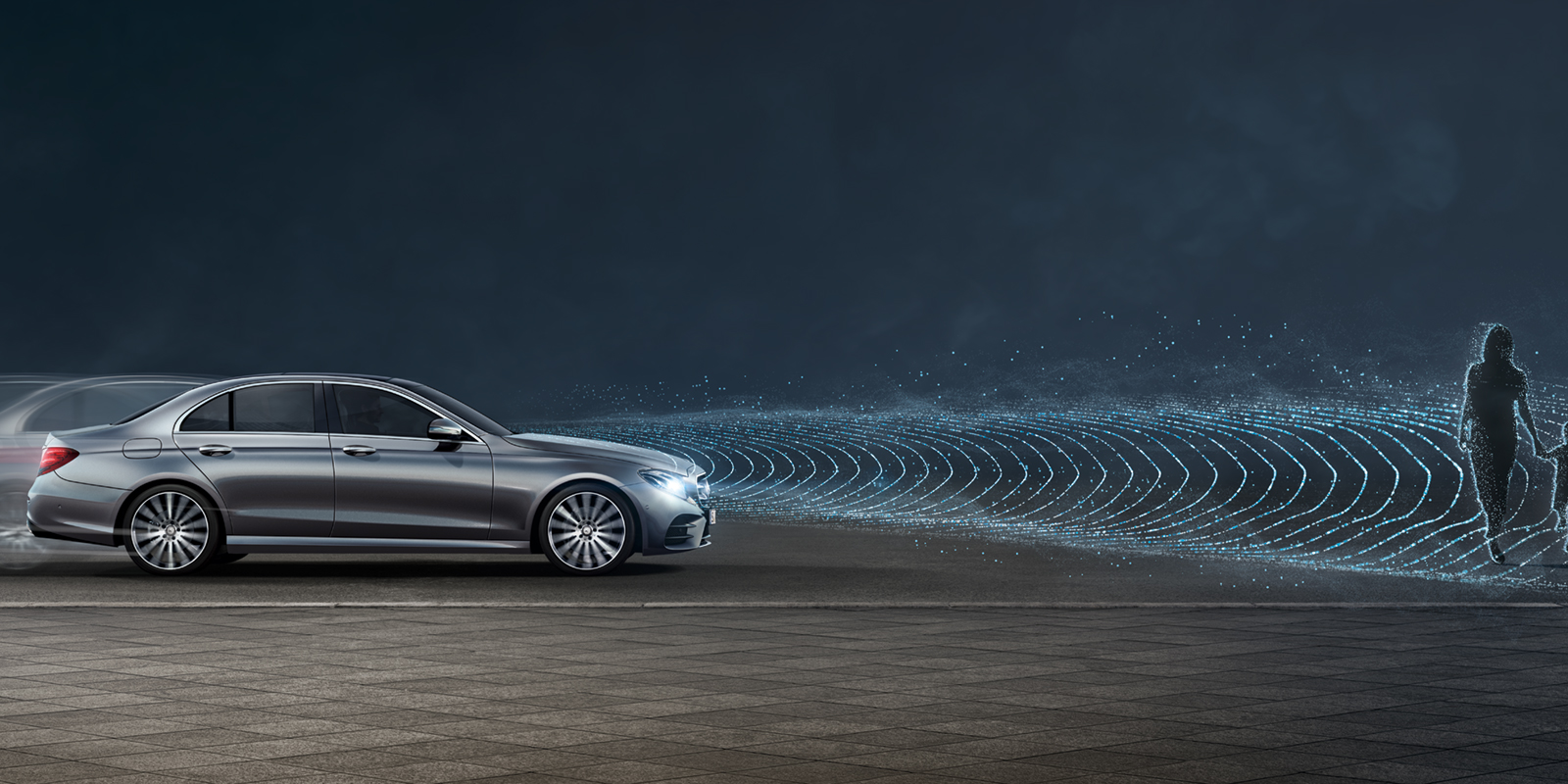 mercedes_benz_business_solutions_e_klasse_sedan_1600x800_03