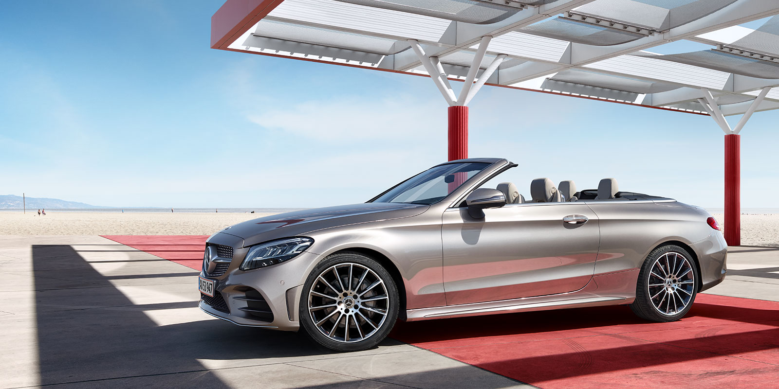 mercedes_benz_business_solutions_ny_c_klasse_cabriolet_1600x800_01