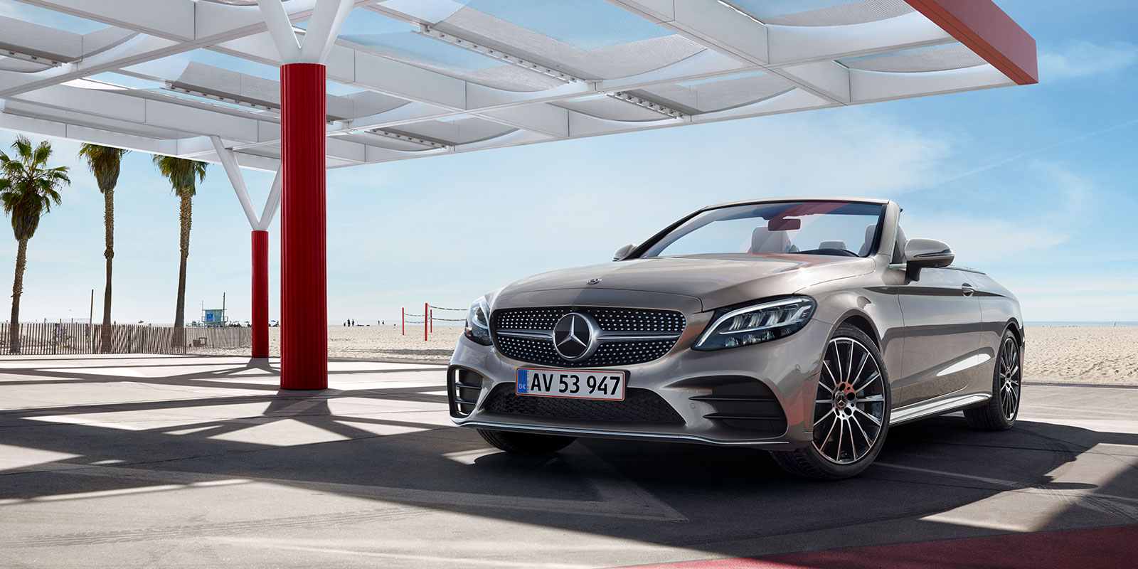 mercedes_benz_business_solutions_ny_c_klasse_cabriolet_1600x800_02