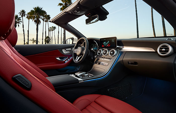 mercedes_benz_business_solutions_ny_c_klasse_cabriolet_700x450_02