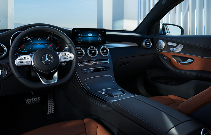 GLC Coupe webfoto_700x450_11