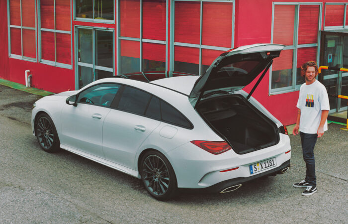 mercedes_benz_privatleasing_cla_sb_07_1400x900